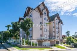 Título do anúncio: CANELA - Apartamento Padrão - Vila Maggi