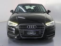 Audi a3 sportback 1.4 turbo 2014 ABAIXO DA FIPE