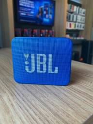 Título do anúncio: JBL - GO2