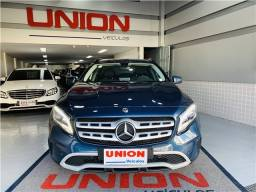Título do anúncio: Mercedes-benz Gla 200 2020 1.6 cgi flex style 7g-dct