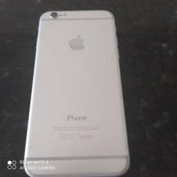 Título do anúncio: iPhone 6  380,00