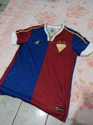 Camisa Fortaleza Original