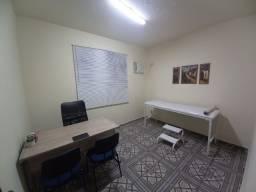 Aluguel de consultórios compartilhados no Centro de Itaguaí. A partir de R$200,00