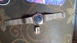 Relógio oslo original