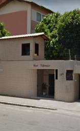 Título do anúncio: Apartamento para aluguel possui 60 metros quadrados com 2 quartos em Edson Queiroz - Forta