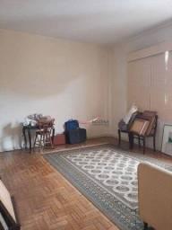 Título do anúncio: Apartamento com 3 dormitórios à venda, 130 m² por R$ 1.300.000,00 - Jardim Botânico - Rio