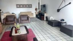 Título do anúncio: Apartamento residencial à venda, Madalena, Recife - AP0183.