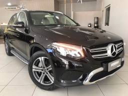Título do anúncio: Mercedes-Benz GLC 250 Highway 2018