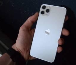 iPhone 11 Pro max em Ipatinga