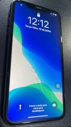 iphone 11 preto 256gb