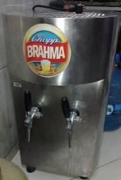 Título do anúncio: Chopeira Elétrica Brahma