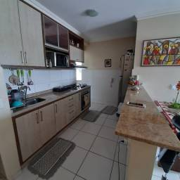 Título do anúncio: Vendo Belissimo Apartamento no Chacaras montenegro