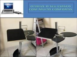 Mesa para Notebook Laptable luxo