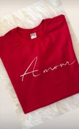 Título do anúncio: Atacado de t-shirts (Camisas femininas).
