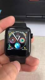 SmartWatch W34 Top  Leia anuncio  novo