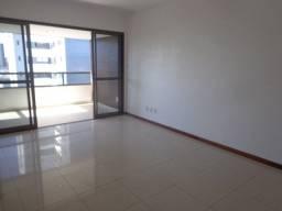 Excelente apartamento 3 quartos e 2 garagens no Jardim Vitória, Itabuna-BA