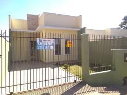 Título do anúncio: Venda | Casa com 65.67 m², 3 dormitório(s), 2 vaga(s). Jardim Planalto, Marialva