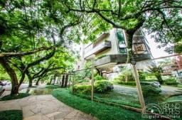 PORTO ALEGRE - Apartamento Padrão - Bela Vista