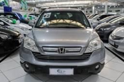 Honda CRV LX 1.8