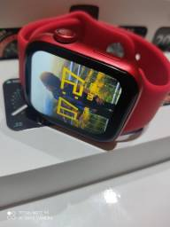 Título do anúncio: Smartwatch HW22 Série 6