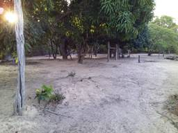 Serra Grande 2 - Cantá