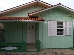 Aluguel Casa Jardim Bom Retiro