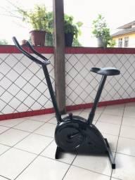 Bicicleta ergométrica bicicleta ergométrica