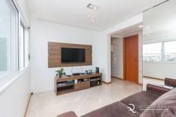 Título do anúncio: Apartamento 3 ( três) dormitórios, duas vagas, semi-mobiliado, andar alto, suíte, vista pa