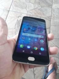 Moto G5s  32 GB