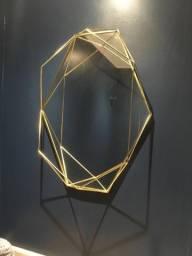 Espelho Umbra prisma