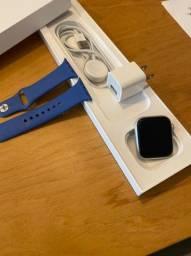 Apple Watch série 4 - 40 MM