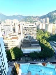 Título do anúncio: ícono parque residencial no flamengo 16ºandar