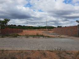 Vendo terreno no Gran Bahia 3