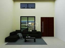 Título do anúncio: Casa à venda no bairro Jardim Presidente - Goiânia/GO
