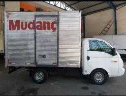 *' Carreto transporte cargas