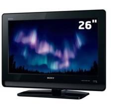 Placas E Peças P/ Tv Sony Bravia 26 Polegadas Klv-26m400a