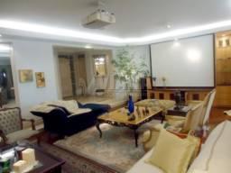 Apartamento à venda com 4 dormitórios em Santa paula, São caetano do sul cod:40154