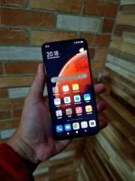 Título do anúncio: Redmi Note 8 Pro - 128GB