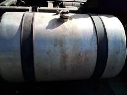 tanques de combustivel