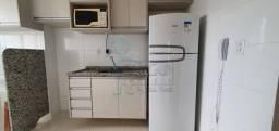 Apartamento para alugar com 2 dormitórios cod:L126686