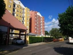Título do anúncio: Apartamento com 2 dormitórios à venda, 50 m² por R$ 260.000,00 - Condomínio Villa das Praç