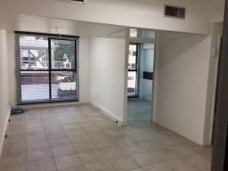 Título do anúncio: Sala/Conjunto para aluguel com 35 metros quadrados em Jardim Botânico - Rio de Janeiro - R