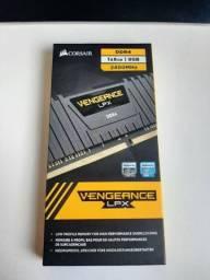 Vendo memória Corsair Vengeance 8Gb
