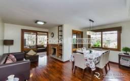 Título do anúncio: Vendo  ótimo apartamento,115 m2com 3,lareira, churrasqueira,3 quartos em Santana - Porto A