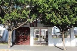 Título do anúncio: Cuiabá - Apartamento Padrão - Centro Sul