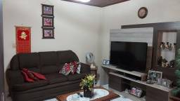 Título do anúncio: Casa para venda tem 160 metros quadrados com 3 quartos em Marco - Belém - Pará