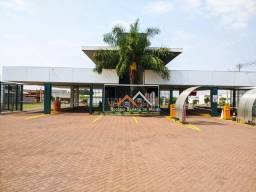Título do anúncio: Terreno à venda, 272 m² por R$ 149.000 - Residencial Valencia 2 - Álvares Machado/SP