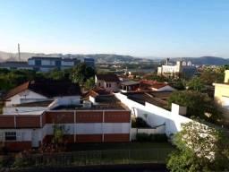 Título do anúncio: Apartamento para venda possui 97 metros quadrados com 2 quartos em Laranjal - Volta Redond