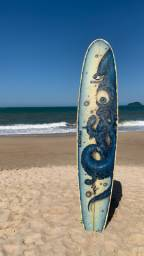 Prancha Longboard 9,4