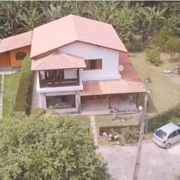 Casa mini chácara Lumiar Nova Friburgo/RJ